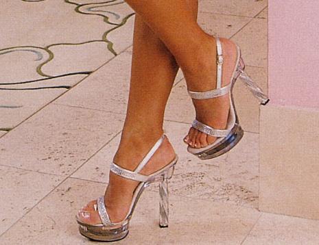 Jessica Alba Ring. Jessica Alba